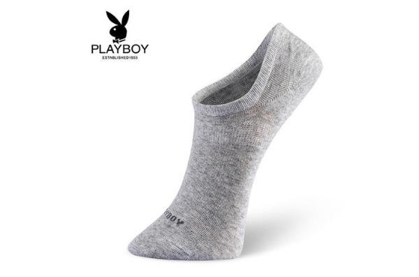 男士袜子品牌排行榜,男士袜子哪个品牌比较好 (https://cetpin.com/) 男袜 第3张
