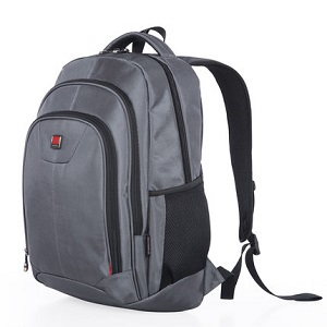 双肩包品牌排行榜,双肩包哪个品牌比较好 (https://cetpin.com/) 双肩背包 第7张