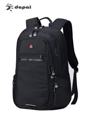 双肩包品牌排行榜,双肩包哪个品牌比较好 (https://cetpin.com/) 双肩背包 第8张