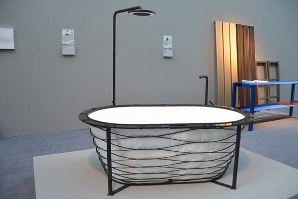 洗澡泡澡最舒适的折叠浴缸十大品牌 (https://cetpin.com/) 生活用品 第1张