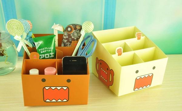人们常用的纸质收纳盒十大品牌 (https://cetpin.com/) 生活用品 第2张