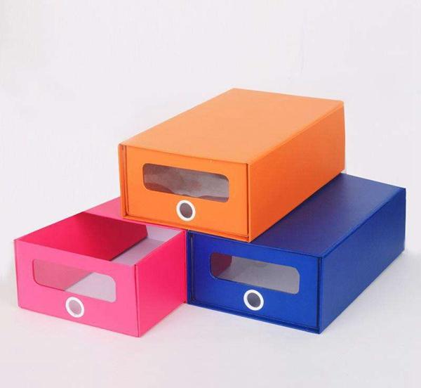 人们常用的纸质收纳盒十大品牌 (https://cetpin.com/) 生活用品 第1张
