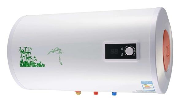 家居必备的即热式热水器十大品牌 (https://cetpin.com/) 家电 第1张