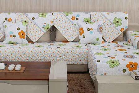 家居必备的沙发巾十大品牌 (https://cetpin.com/) 家装布艺 第5张