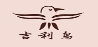 家居必备的沙发巾十大品牌 (https://cetpin.com/) 家装布艺 第4张