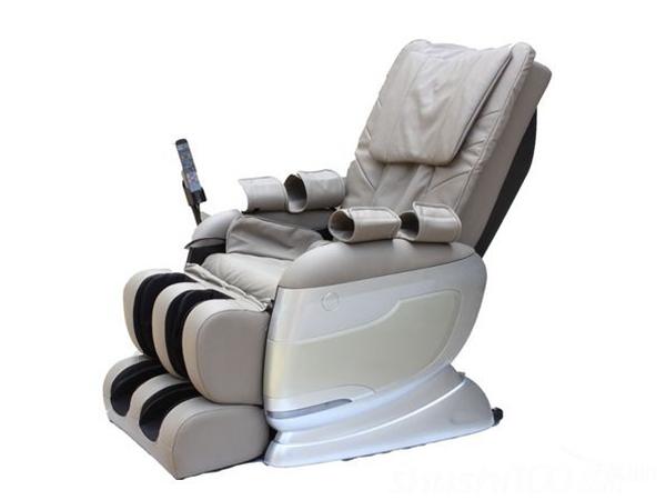 柔软舒适的按摩椅十大品牌 (https://cetpin.com/) 其他推荐 第12张