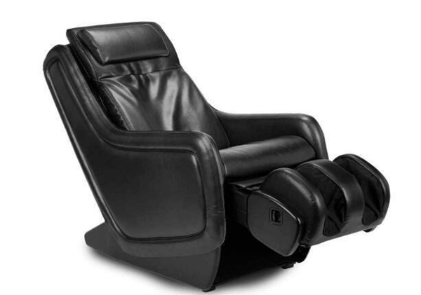 柔软舒适的按摩椅十大品牌 (https://cetpin.com/) 其他推荐 第1张