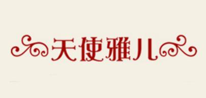 家居必备的沙发巾十大品牌 (https://cetpin.com/) 家装布艺 第6张