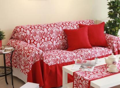 家居必备的沙发巾十大品牌 (https://cetpin.com/) 家装布艺 第2张